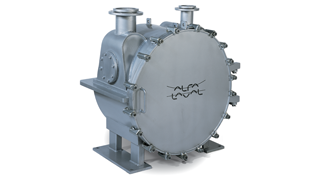 Spiral_heat-exchanger_ALSHE_STW_front_closed_320x180.png